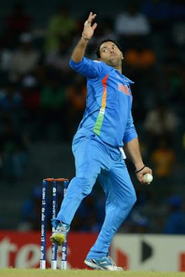India-v-Afghanistan-T20-World-Cup-Yuvraj-Singh-3-Wickets