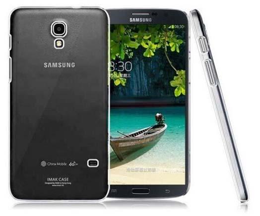 Spesifikasi dan Harga Samsung Galaxy Mega 2, Phablet Android Layar 6 Inchi