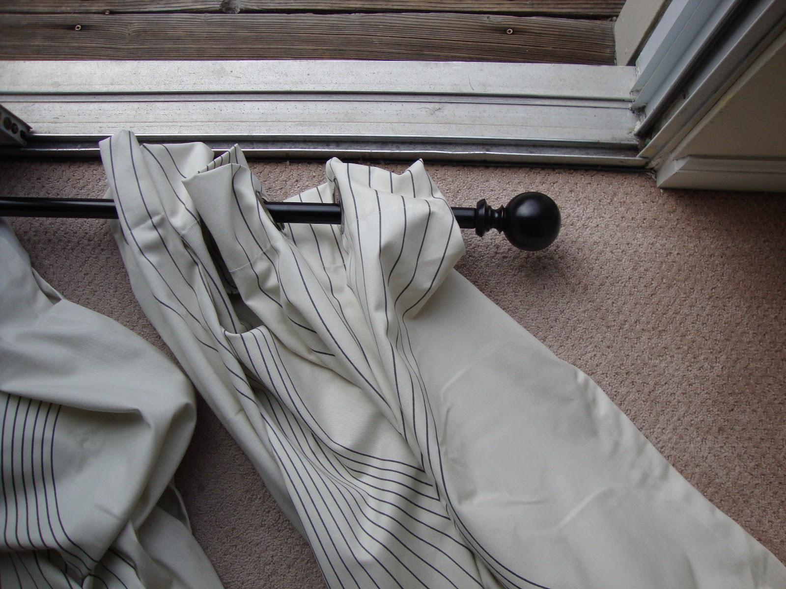 28 curtain rod anchors nautical curtain nautical valance an