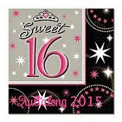 Sweet 16 Quiltalong 2015
