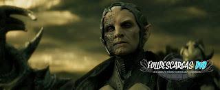 Thor 2 Un Mundo Oscuro 720p Español Latino