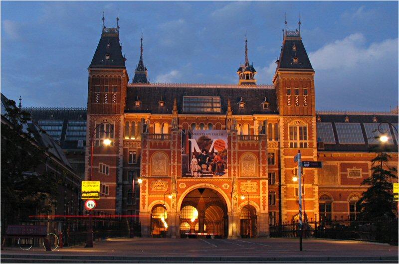 Mundo pict 243 rico rijksmuseum amsterdam