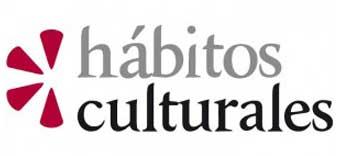 Hábitos culturales