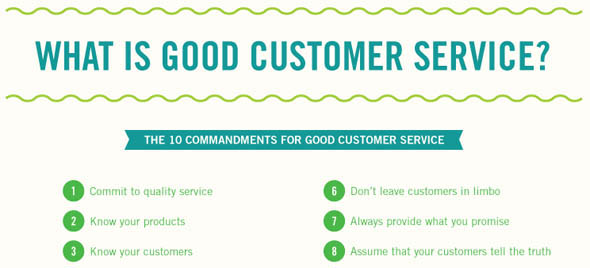 ... quotes customer service quotes funny customer service motivational