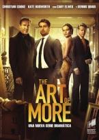 The Art of More Temporada 1