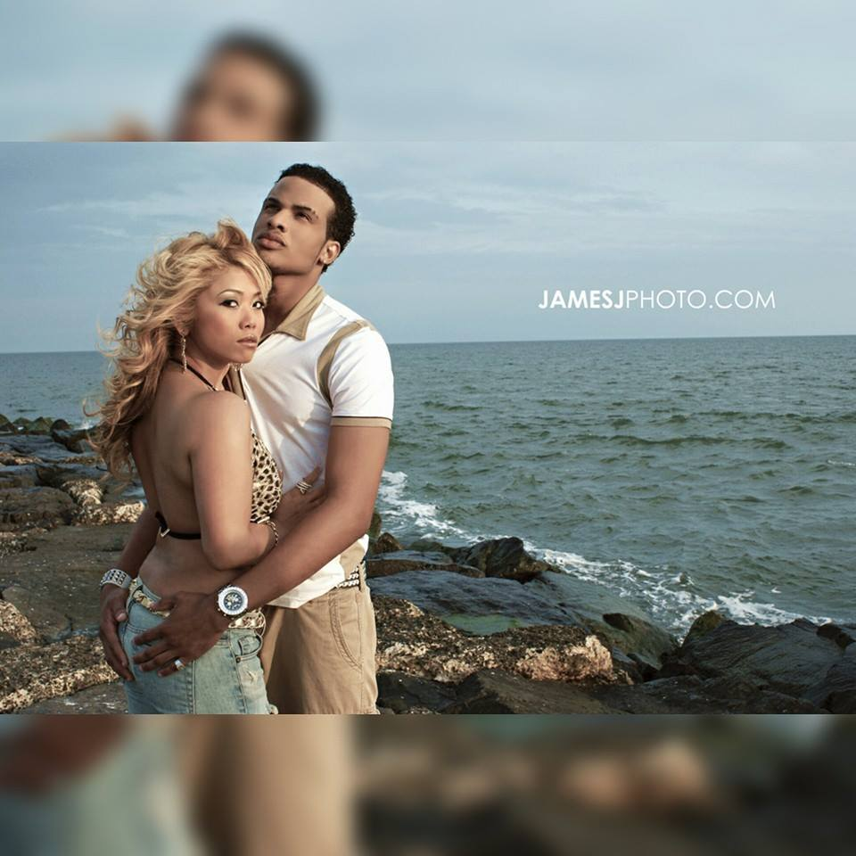 JamesJPhoto.com
