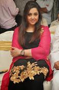 Meena latest gorgeous photos-thumbnail-7