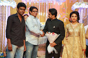 Amala paul vijay reception-thumbnail-23