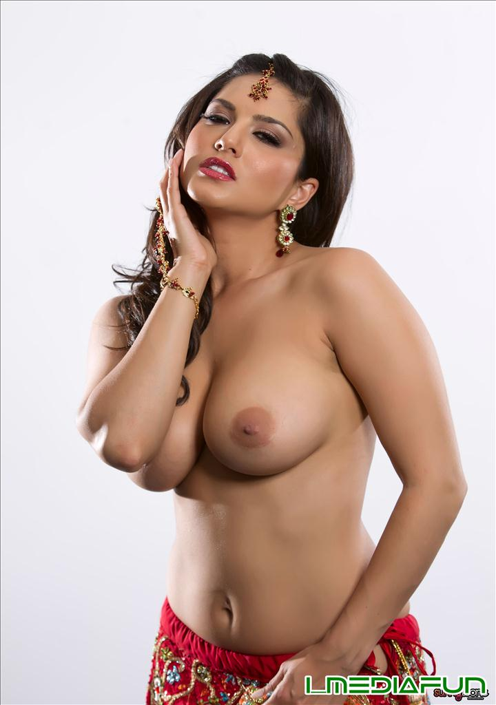 bollywood actresses in naked