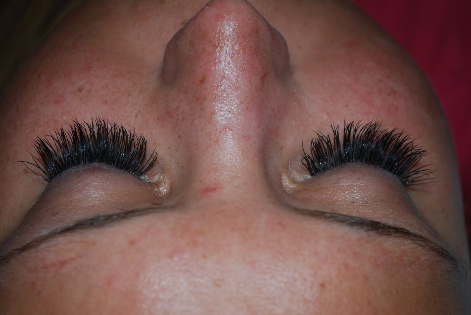 Permanent makeup gone wrong long hairstyles for 360 salon dearborn