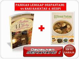 Pre oder dengan harga RM30
