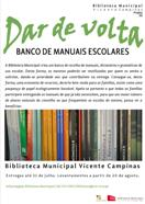 Banco de Manuais Escolares