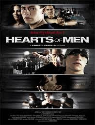 Ver Hearts of Men (2011) Online