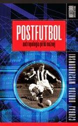 http://epartnerzy.com/ebooki/postfutbol__antropologia_pilki_noznej_p88144.xml?uid=215827