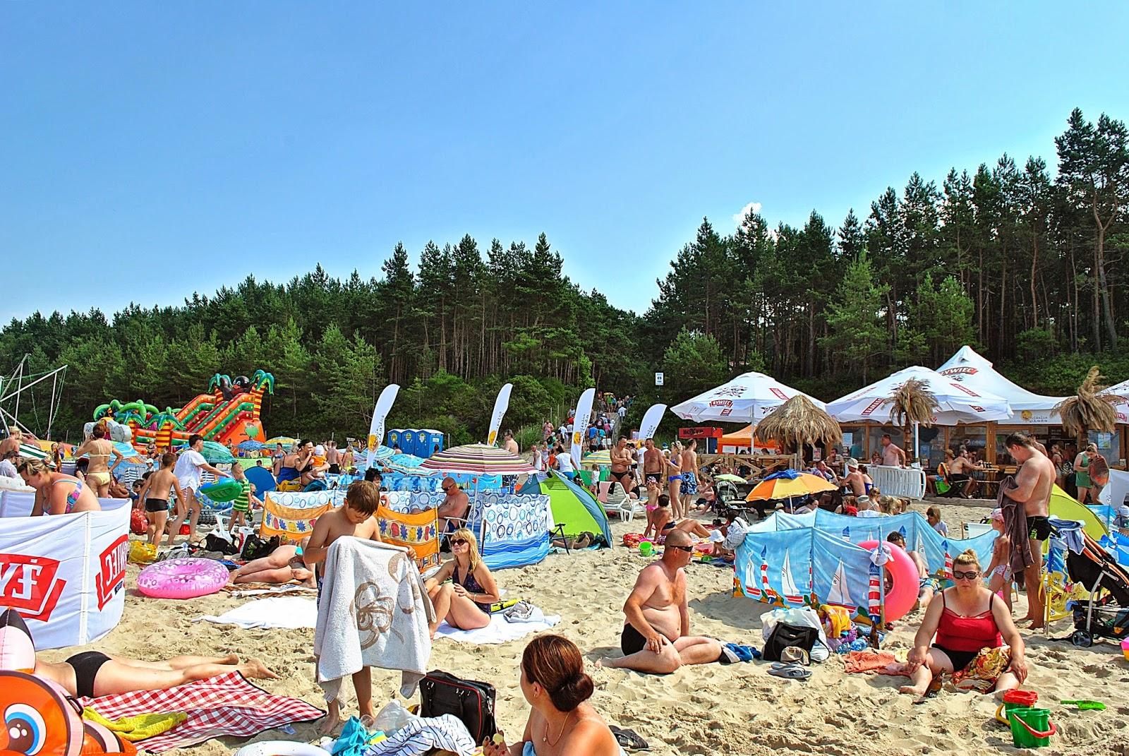 plaża_plażing