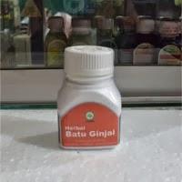 Obat Herbal Batu Ginjal dan Batu Empedu