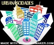 Urbanascidades, nosso outro Blog