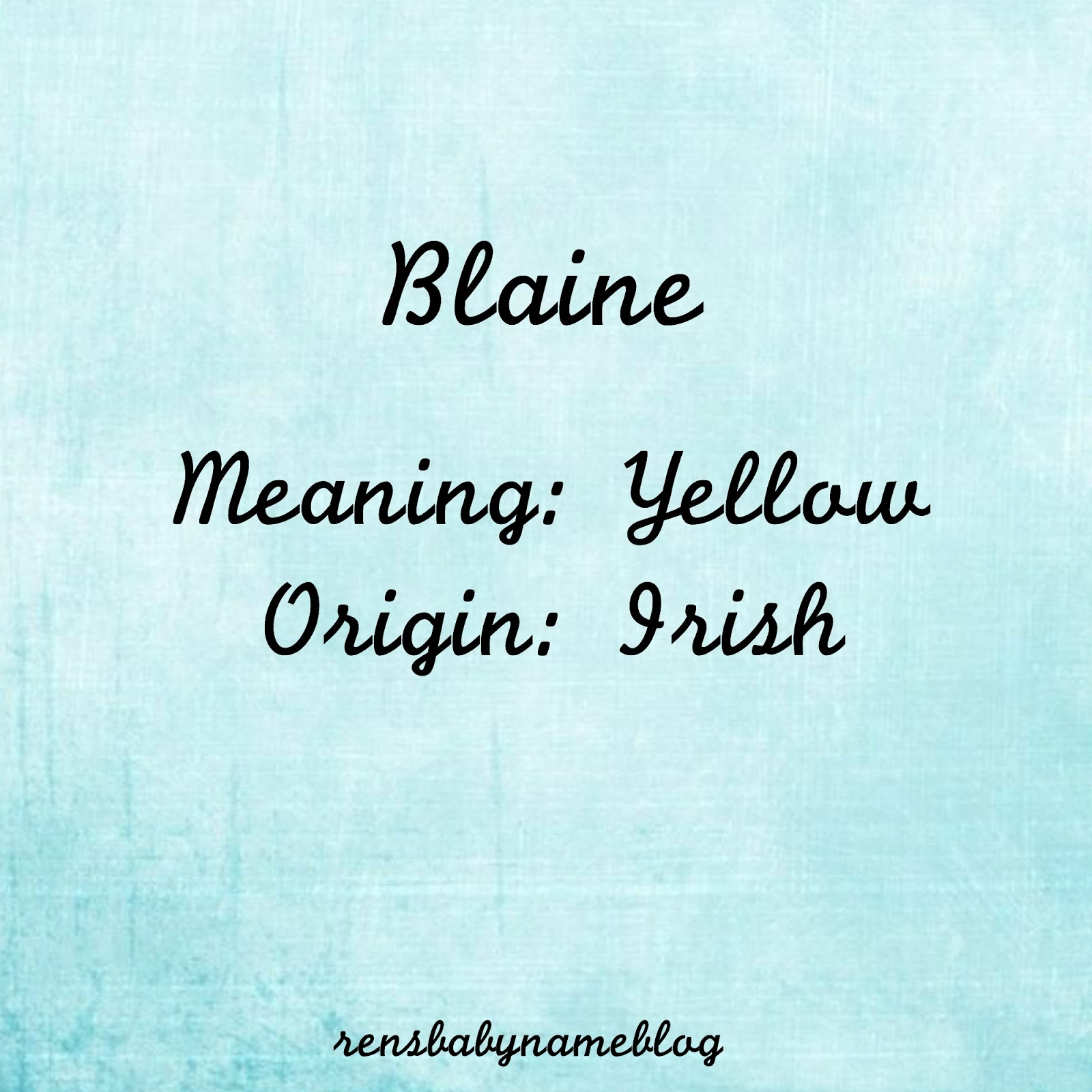 Kristen | BEHIND YOUR NAMES | Meaning of Names, Baby Name Meanings ...