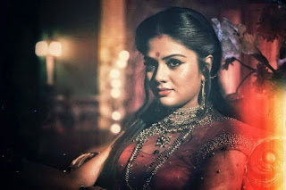 Chandrika Telugu Movie Stills