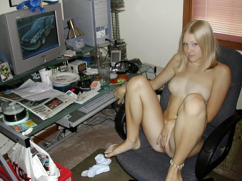 Robyn Bewersdorf Porn 49