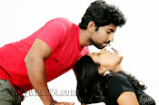 First Love Telugu Movie Stills Gallery-thumbnail-15