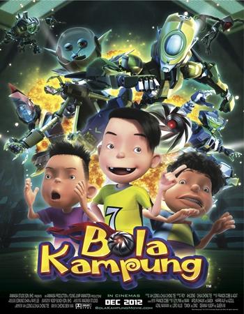 jacrewz.com/mkvrmvb/bola-kampung-the-movie-2013-dvdrip-mkvavi-jacrewz