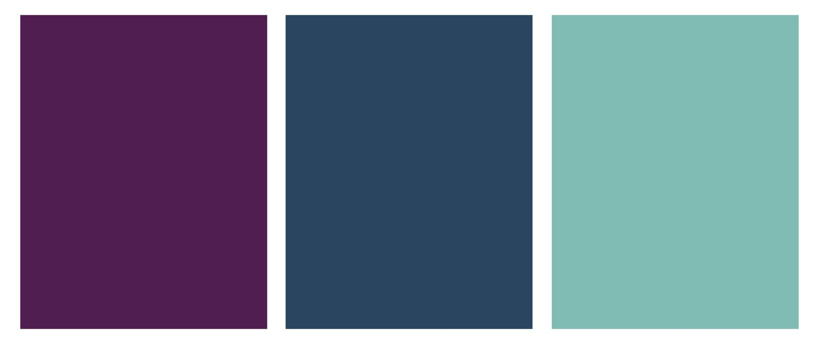 Neutral Color Schemes Palettes And Dramatic