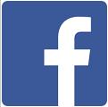 Dès janvier 2015, retrouvez-nous sur facebook!
