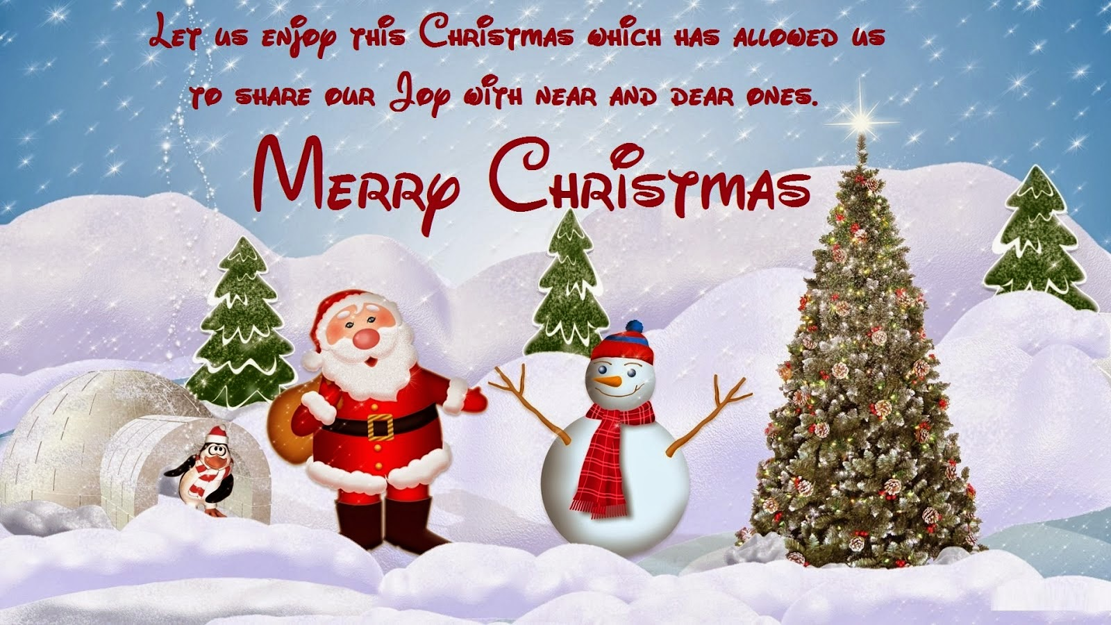bermanfaat dan selamat hari natal 400 x 301 44 kb jpeg perayaan natal