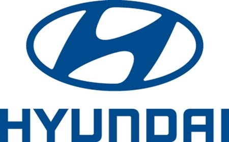 Nomor Call Center CS Hyundai Mobil Indonesia