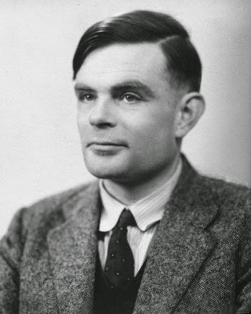 Turing-test is houdbaarheidsdatum gepasseerd