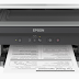 EPSON K200/K201 Series Printer Download Drivers