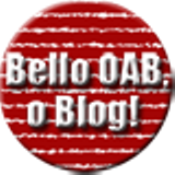 Blog Prof. Rodrigo Bello OAB