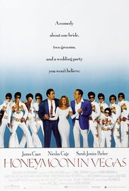 Watch Honeymoon in Vegas Online Free 1992 Putlocker