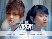 Download Video Clip The Virgin - Sayangku 3gp