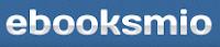 http://ebooksmio.com/