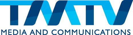TMTV Media