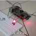Raspberry Pi - 3 - Simple LED Blinking program using Node Js