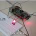 Raspberry Pi - 3 - Simple LED Blinking program using Node Js