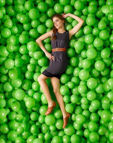 Marypaz primavera verano 2012 catálogo