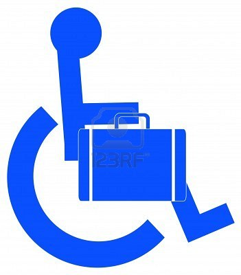wheelchairs, wheelchair etiquette