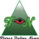Flores News Online
