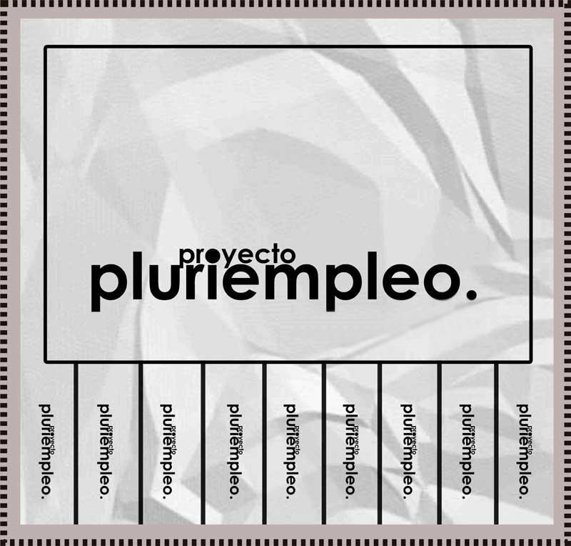 proyecto_pluriempleo