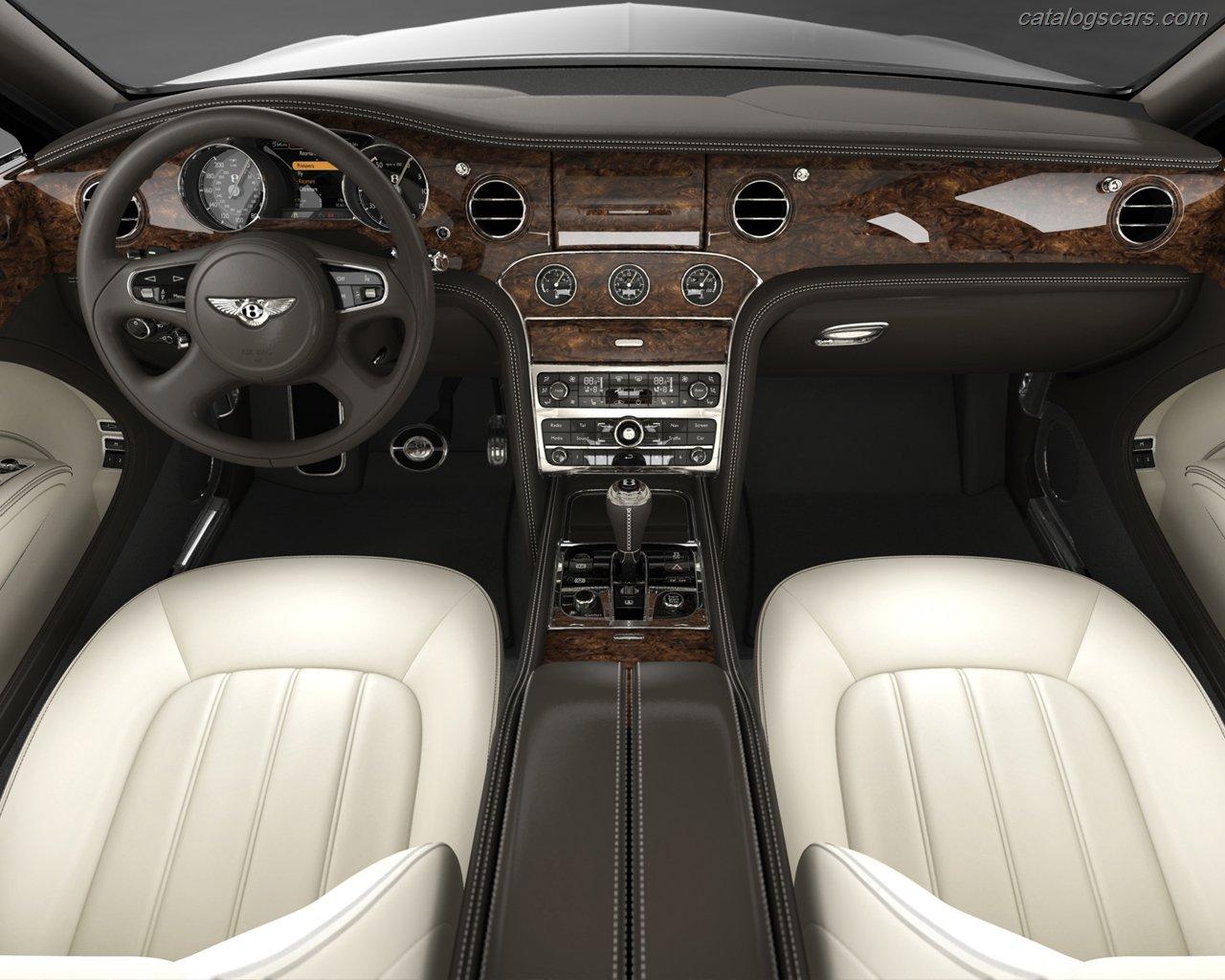 صور سيارة بنتلى مولسان 2014 - اجمل خلفيات صور عربية بنتلى مولسان 2014 - Bentley Mulsanne Photos Bentley-Mulsanne-2011-15.jpg