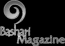 Bashari Magazine