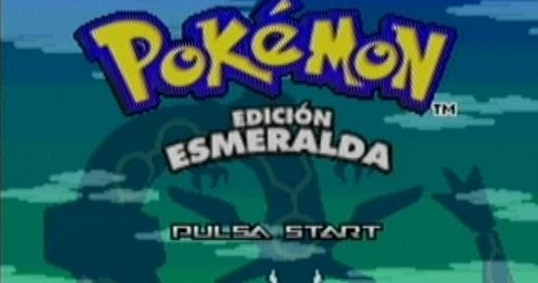 Viettel per pokemon esmeralda apk android full gratis for Gimnasio 7 pokemon esmeralda