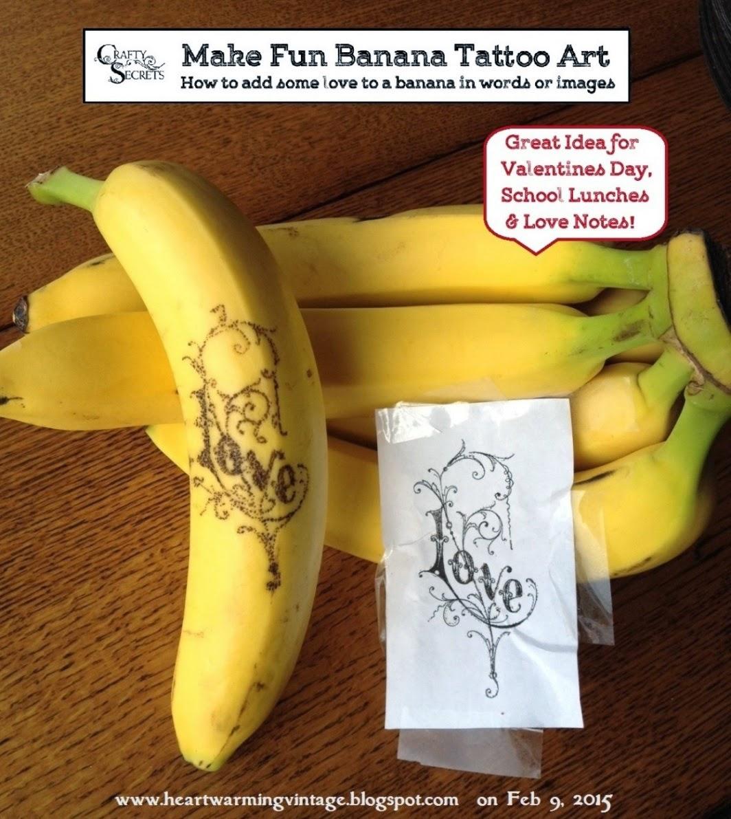 http://3.bp.blogspot.com/-wmUMojqk0ic/VNirriSujMI/AAAAAAAASwM/CnQAN2y70Lo/s1600/1-banana-love.jpg