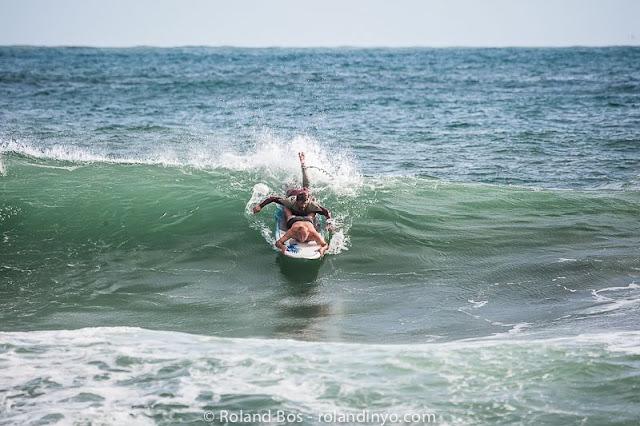 rescate de un banista surf 03