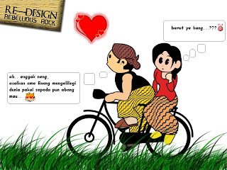 2 gambar kata romantis terbaru 2013