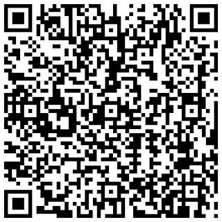 Gemafreie Musik downloaden, mp3, Filmmusik,